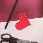 Cuori e San Valentino