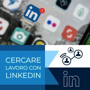 LinkedIn il social professionale