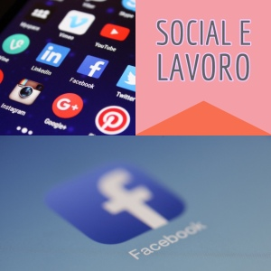 social e lavoro