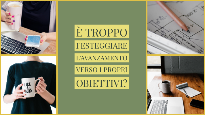 La differenza tra freelance e impiegato